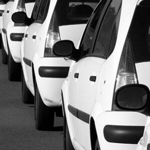 راه حل اجاره دادن خودرو