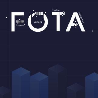 FOTA چیست؟
