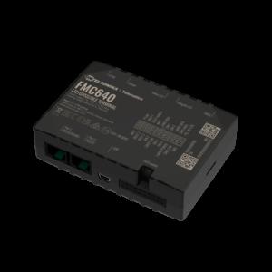 FMC640 ردیاب حرفه ای دارای باتری با ظرفیت بالا و آنتن خارجی