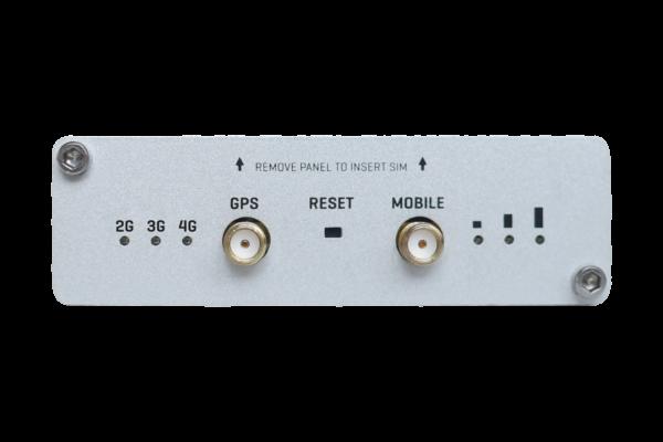 FMM001
